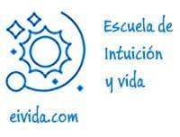 eivida.com